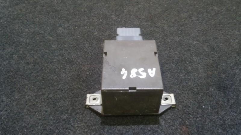 Electric window control unit Ford Explorer 1993    4.0 17c476
