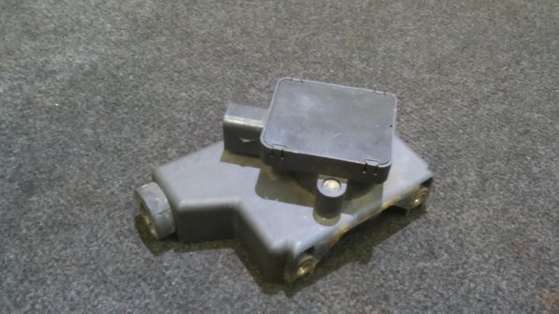 Accelerator Pedal (potentiometer) Citroen Xsara 1999    2.0 9613889180
