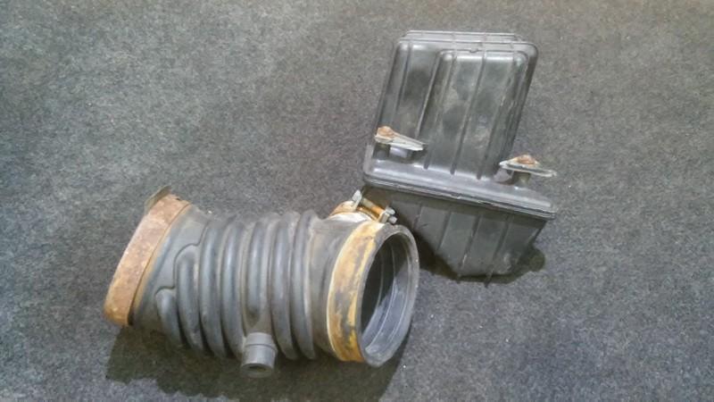 Oro slanga lf50132211 n/a Mazda 3 2004 1.4