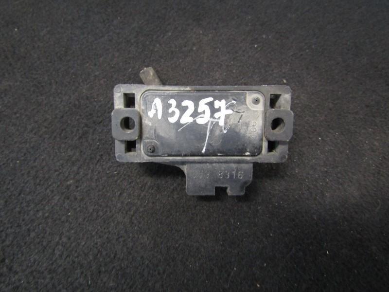 Other Sensor Renault Megane 1995    1.6 0398316