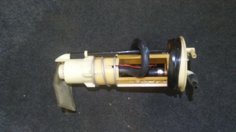 Electric Fuel pump Renault Safrane 1997    2.0 700819325