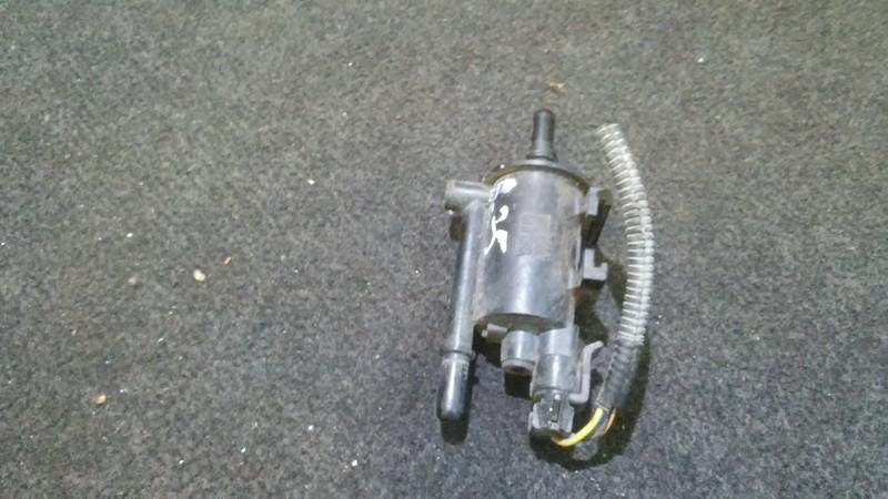 Electrical selenoid (Electromagnetic solenoid) Rover 75 2002    1.8 923922
