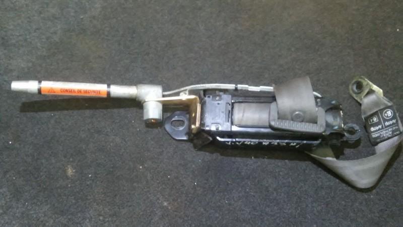 Saugos dirzas P.D. 30801184 n/a Volvo V40 1996 2.0