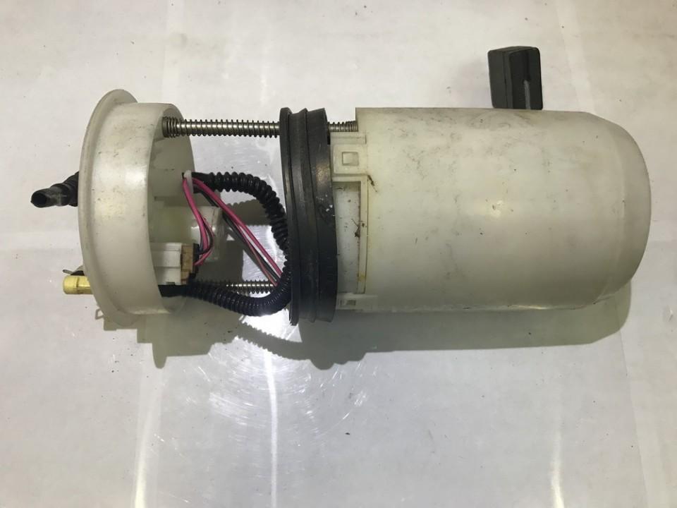 Electric Fuel pump Honda Jazz 2012    1.4 17708tf0003