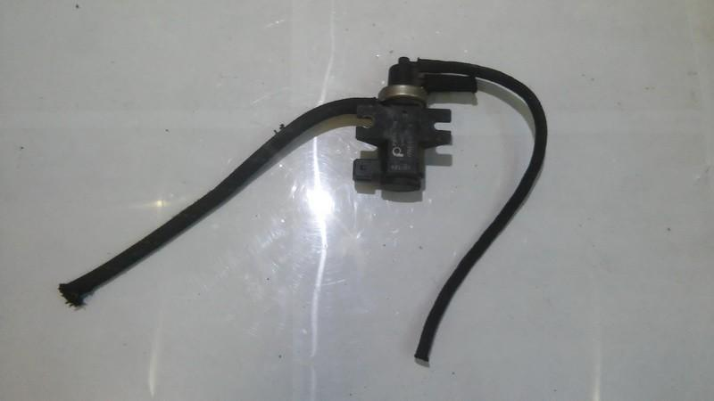 Electrical selenoid (Electromagnetic solenoid) Volkswagen Golf 2000    1.9 140906627
