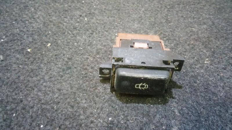 Door central locking lock unlock switch control Renault Safrane 1997    2.0 7700846344