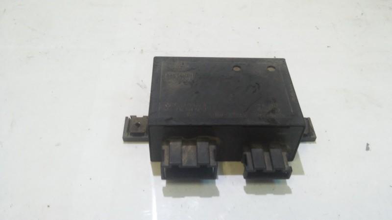 Imobilaizerio kompiuteris 6h0953257b n/a Volkswagen CADDY 1999 1.9