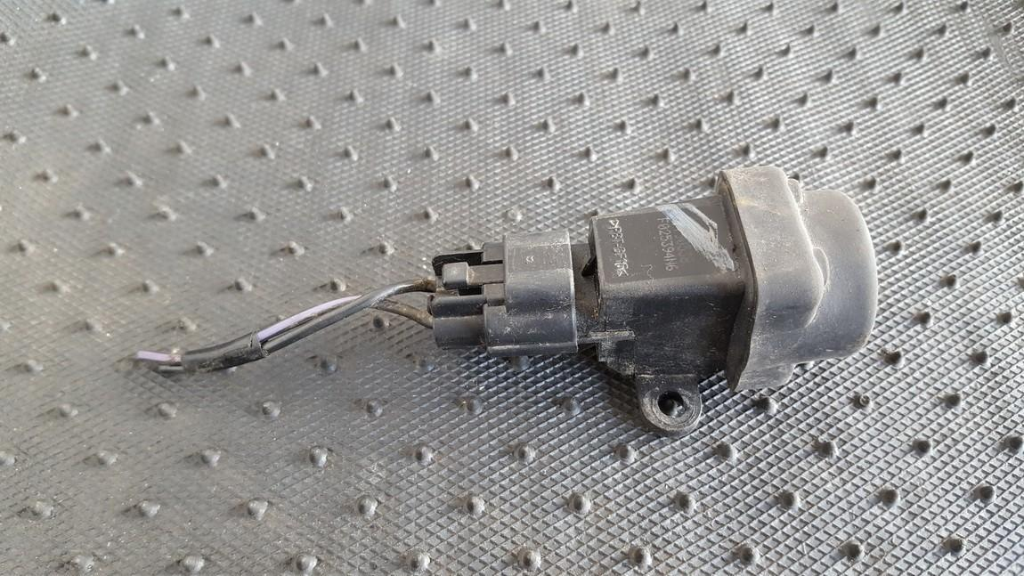 Inertia fuel cut off switch Fiat Marea Weekend 1997    1.9 7790538