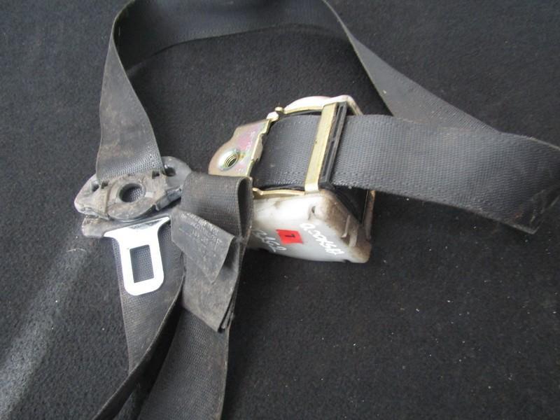 Saugos dirzas P.K. 1077273b046 nenustatyta Opel CORSA 2008 1.3