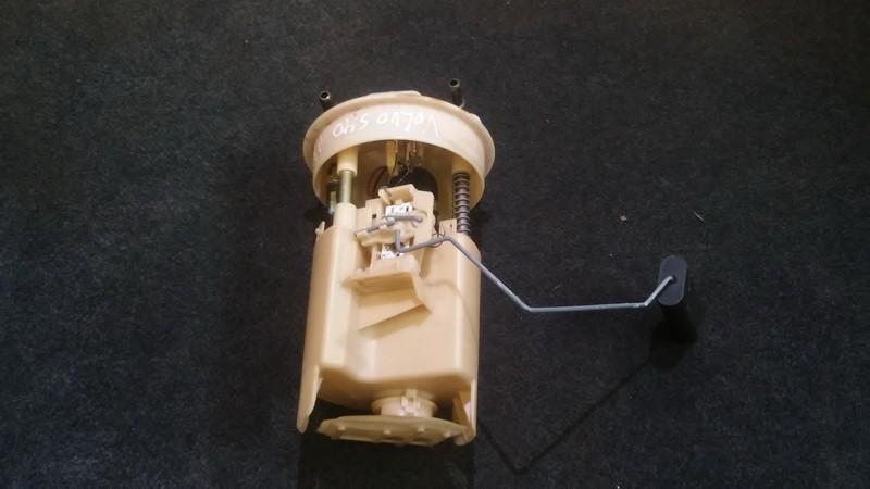 Electric Fuel pump Volvo S40 1997    1.6 09750409905