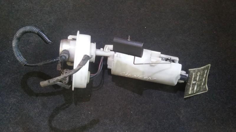 Electric Fuel pump Chrysler Neon 2003    2.0 5278628aa