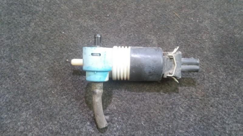 Windscreen Washer Pump Ford Galaxy 1998    1.9 nenustatytas
