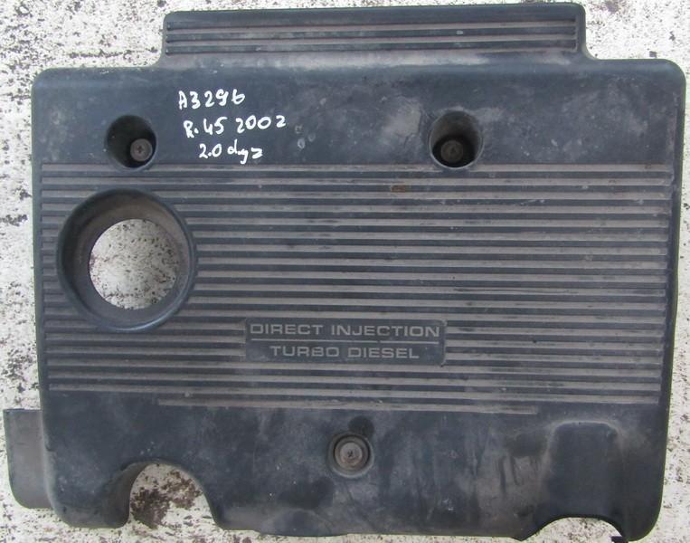 Variklio dekoratyvine apsauga lbh100610 nenustatyta Rover 45 2003 2.0