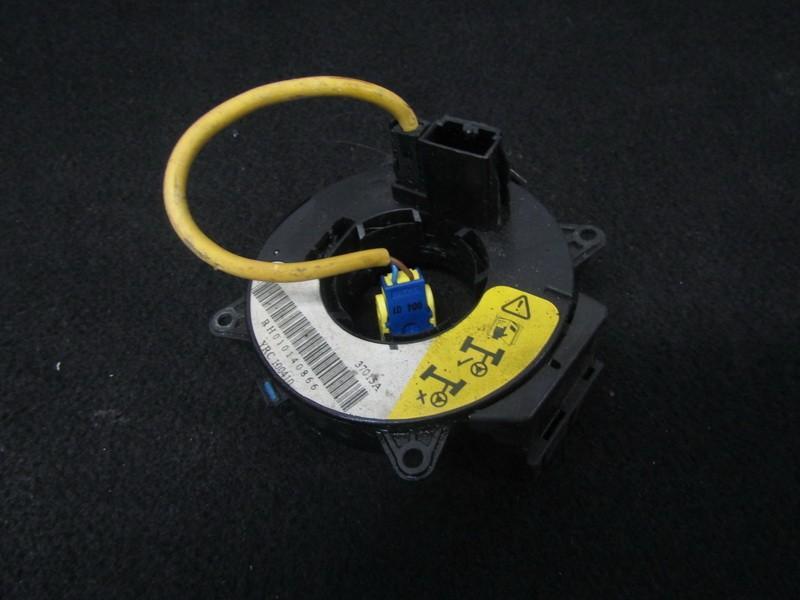 Vairo kasete - srs ziedas - signalinis ziedas yrc100410 rh010140866, 37015a, 54354140 Rover 45 2003 2.0