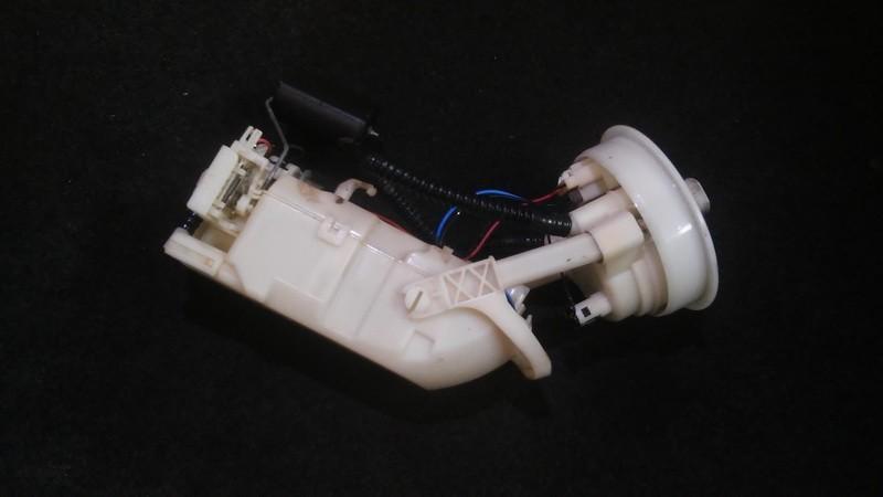 Electric Fuel pump Honda Civic 2002    1.4 101961632