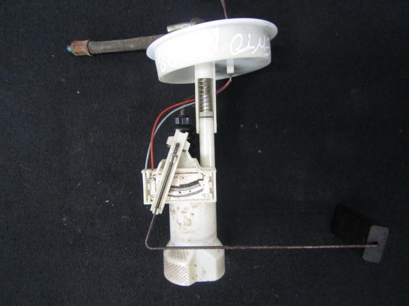 Fuel Tank Sender Unit Volkswagen Vento 1994    1.9 1h0919051b