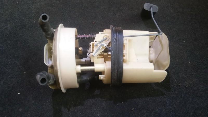 Electric Fuel pump Mitsubishi Carisma 1997    1.8 7342a14