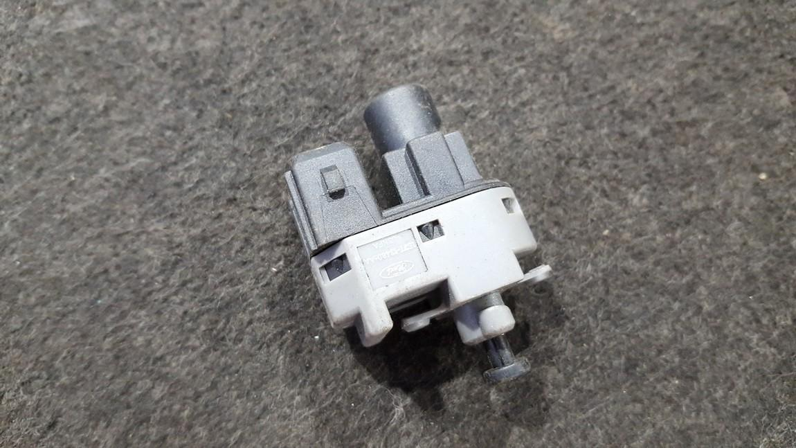 Brake Light Switch (sensor) - Switch (Pedal Contact) Ford Mondeo 2002    0.0 1S7T13480AA