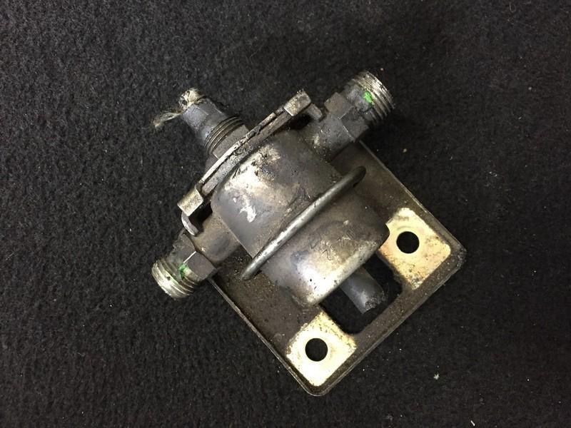 Fuel Pressure Sensor Peugeot 605 1995    3.0 0280160232