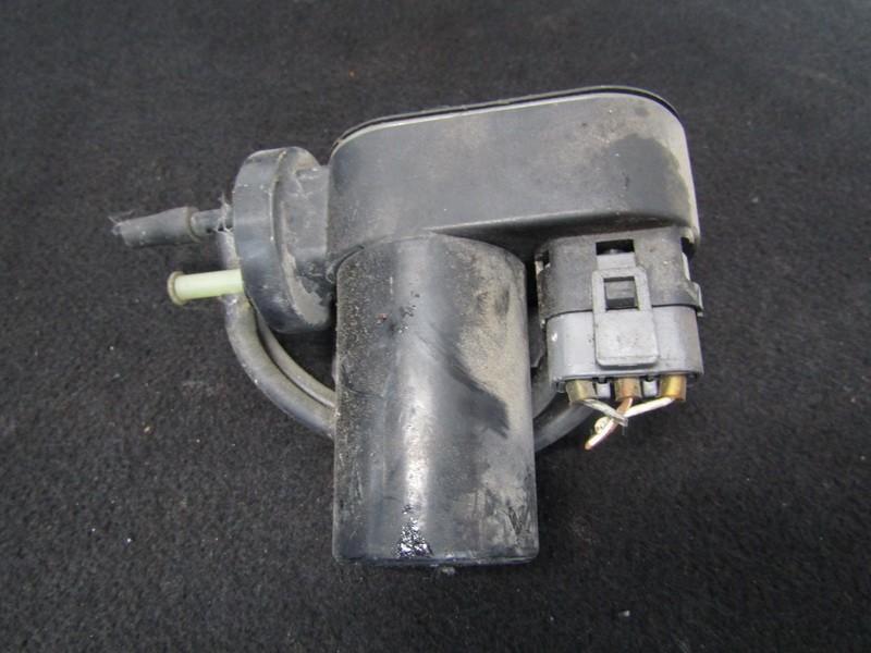 Блок управления круиз контролем Volvo S40 1998    2.0 412773