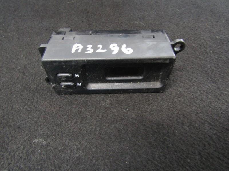 Ekranelis yfb000150 a-0634g01a, cn100648 Rover 45 2000 1.8