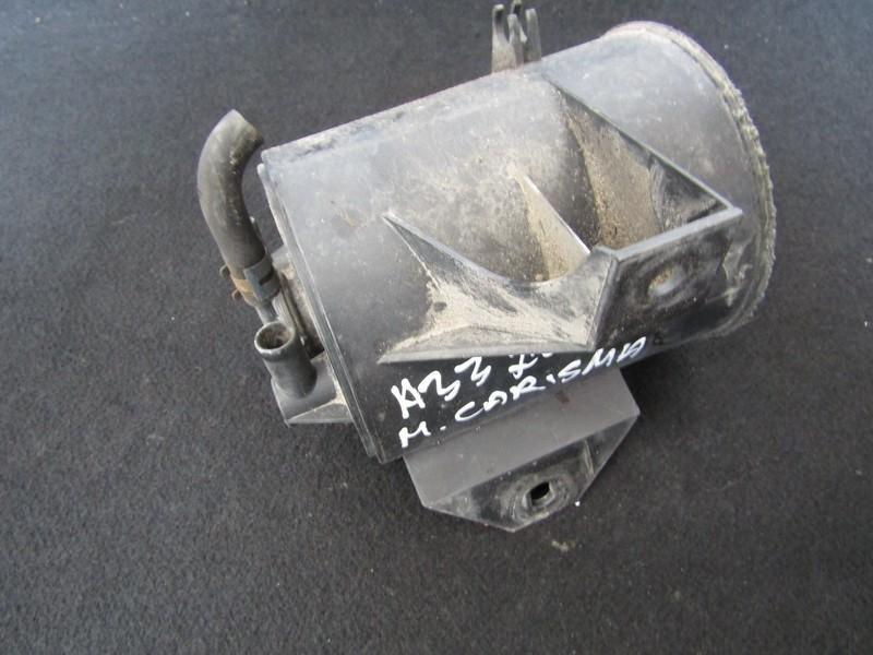 Carbon filter Mitsubishi Carisma 1998    1.8 mr910299