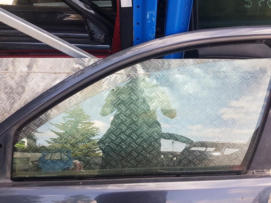 Duru stiklas P.K. NENUSTATYTA NENUSTATYTA Ford MONDEO 2001 2.0