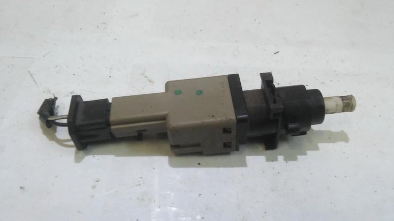 Brake Light Switch (sensor) - Switch (Pedal Contact) Alfa-Romeo 147 2002    1.4 10296