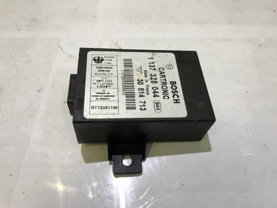 Kiti kompiuteriai 1137328044 30814713 Volvo S40 2000 1.9