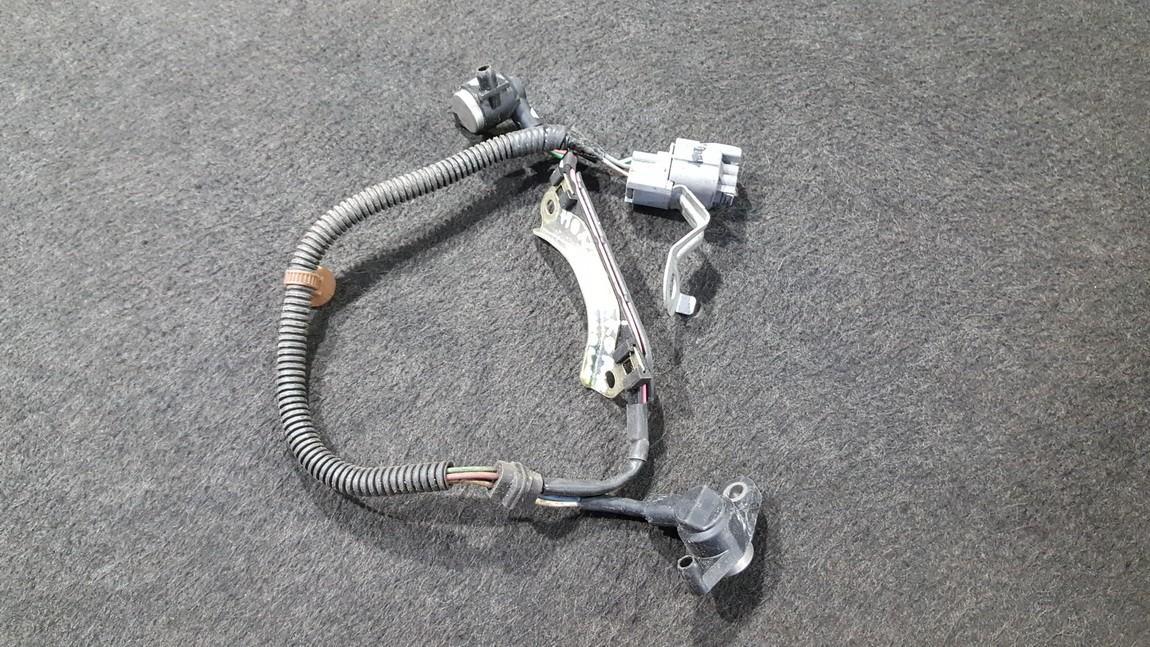 Other Sensor Honda Accord 1999    1.8