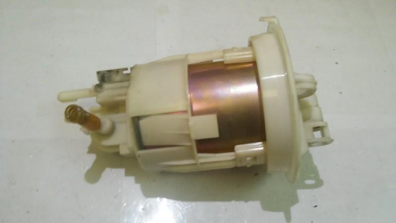 Electric Fuel pump Rover 75 2000    1.8 nenustatytas