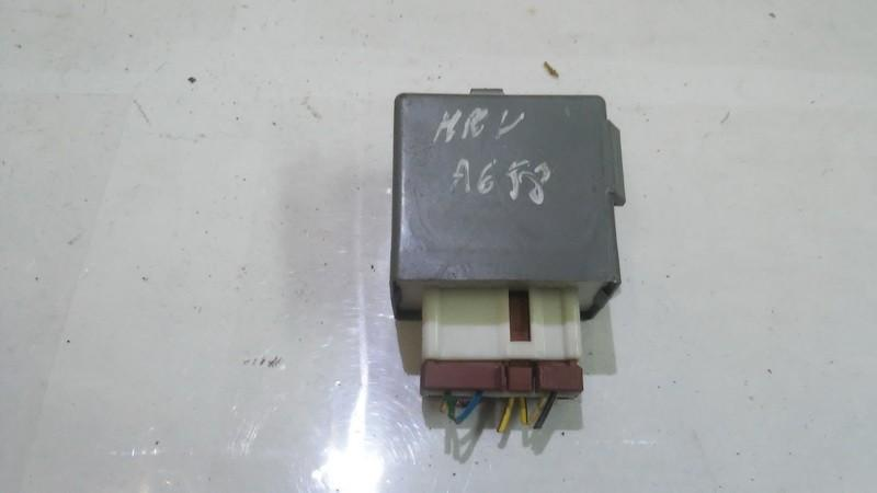 Relay module Honda HR-V 1994    1.6 rz0159