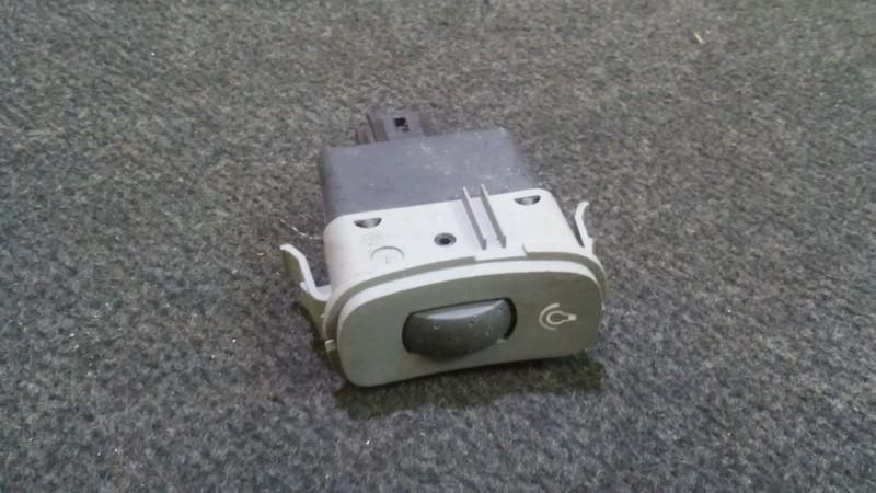 Front Interior Light Renault Laguna 2002    1.8 65360