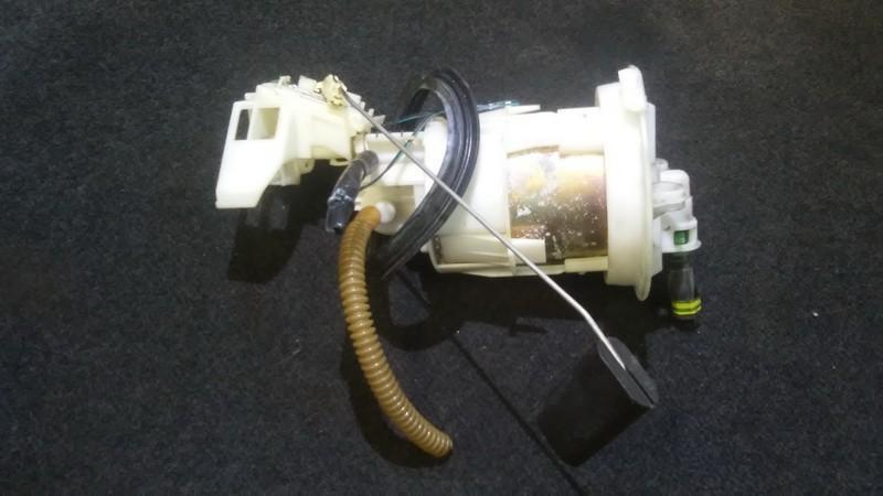 Electric Fuel pump Rover 75 2002    1.8 nenustatytas