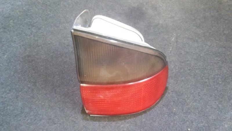 Rear Tail Light lamp RIGHT (Passenger Side Replacement Tail Light ) Renault Safrane 1997    2.0 nenustatytas
