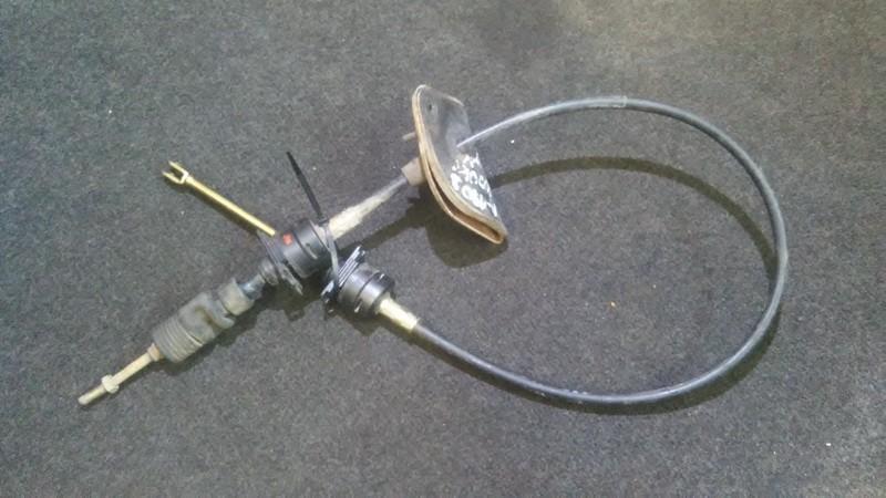 Тормозные тросы Suzuki Wagon R  1998    1.2 nenustatytas