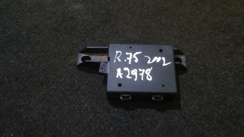 Другие датчики Rover 75 2002    1.8 046036b5x
