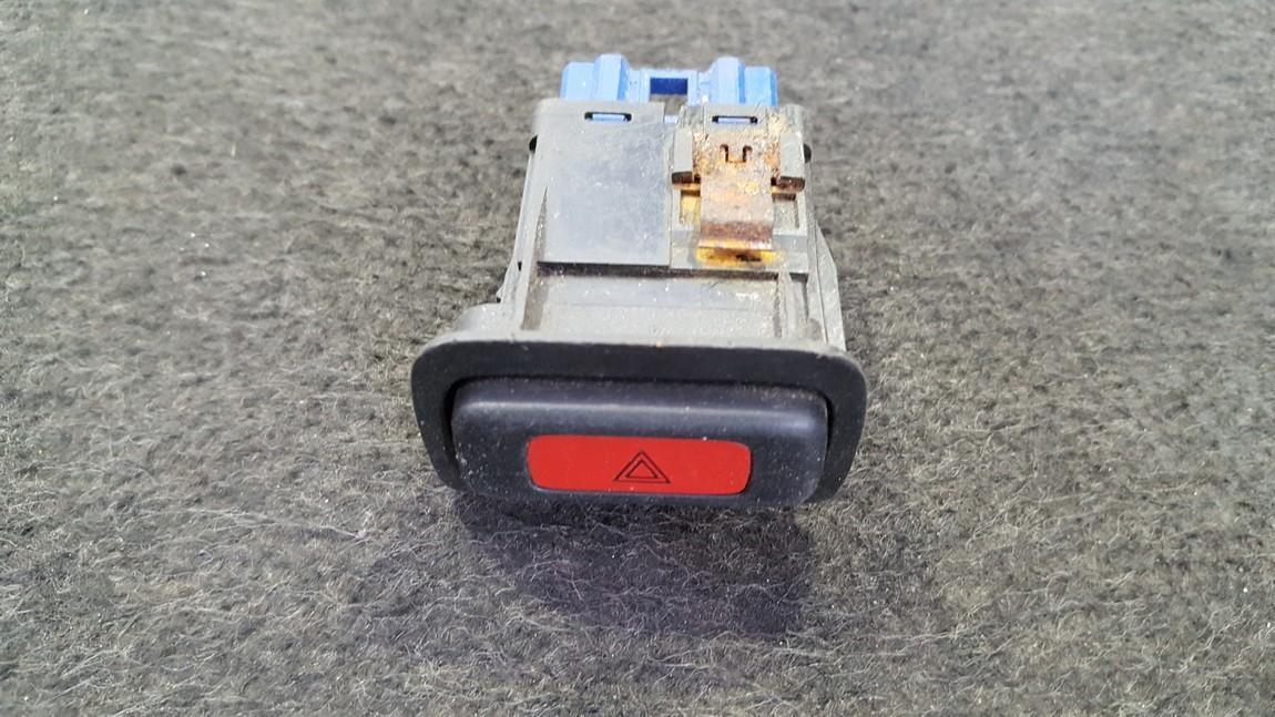 Hazard switch Rover 45 2000    0.0 50367