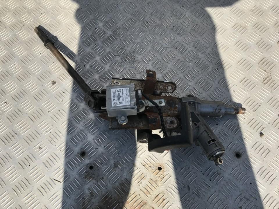 Vairolazde 01336569080 n/a Citroen JUMPER 2001 2.8
