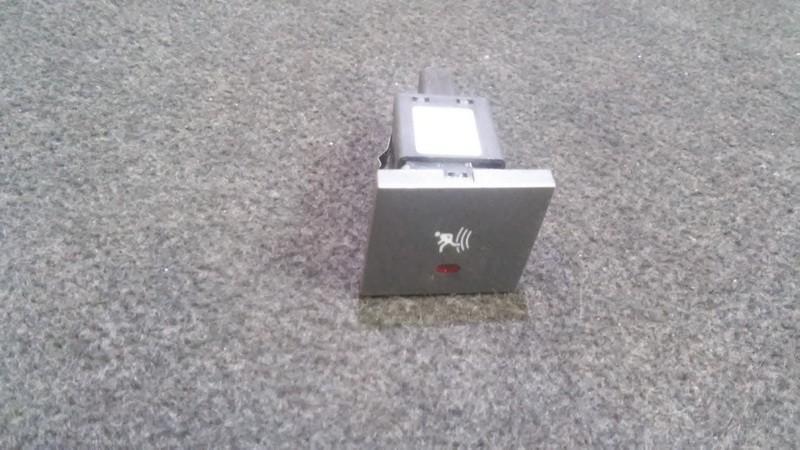 Sensor Alarm Switch Opel Vectra 2003    2.2 13138256