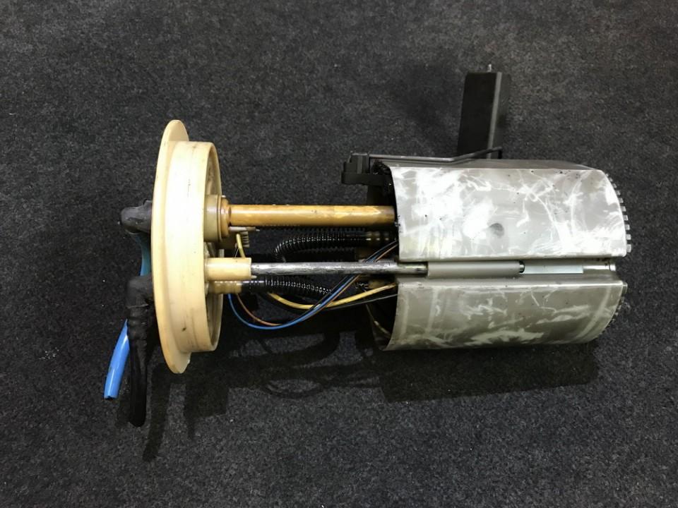 Electric Fuel pump Volkswagen Jetta 2007    2.0 1k0919050j