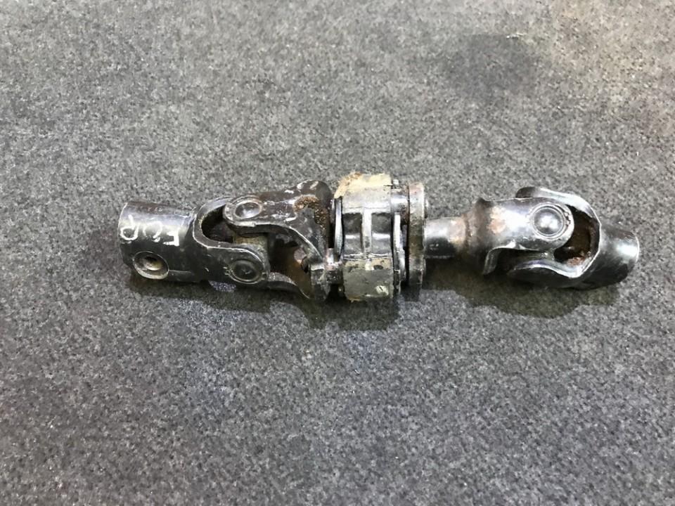 Steering Knuckle Joint Coupling (Steering Column Lower coupling) Subaru Forester 1998    2.0