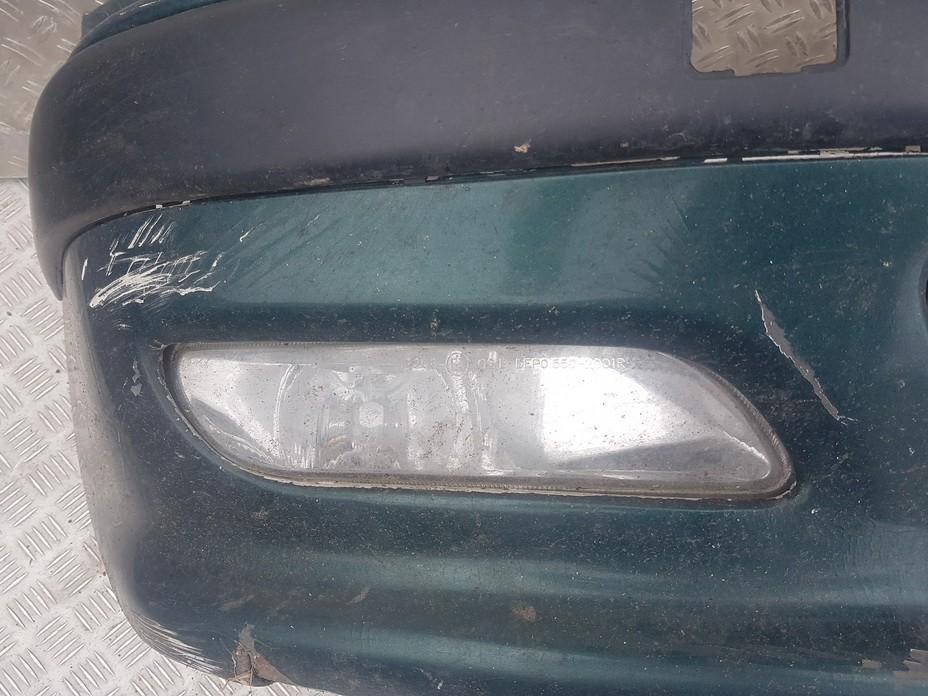 Ruko zibintas P.D. NENUSTATYTA nenustatyta Peugeot 406 1999 2.0