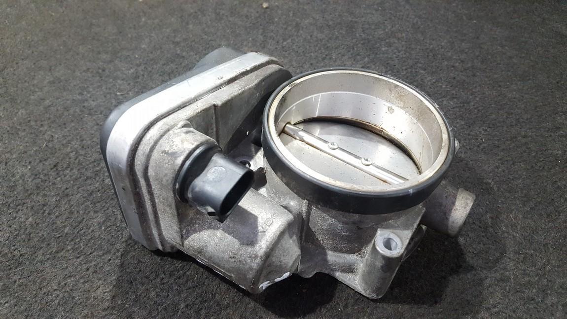 Droseline sklende 1354143595908 408.238/426/003, 408238426003 Land Rover RANGE ROVER 2001 4.0