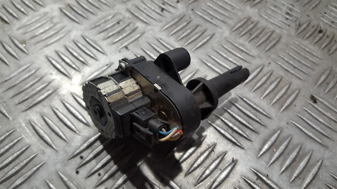 Peciuko sklendes varikliukas 7M0907511B NENUSTATYTA Ford GALAXY 1996 2.0