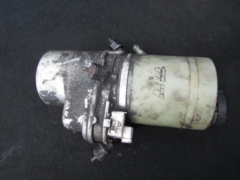 Electrical power steering pump Opel  Zafira, A 1999.04 - 2003.11