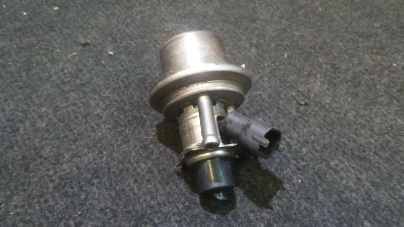 Fuel Pressure Sensor BMW X5 2007    3.0 8514448