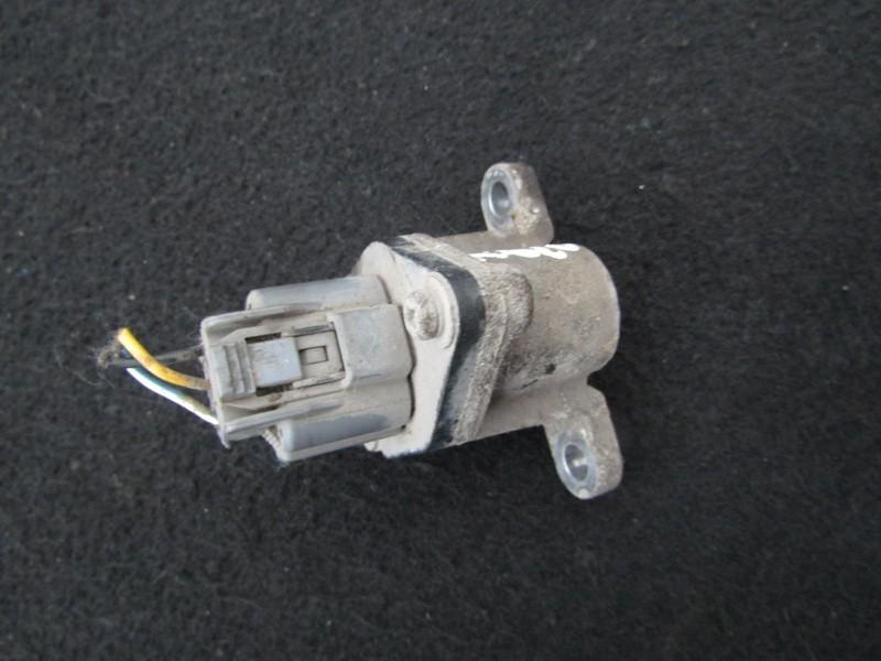 Speedometer Sensor (Vehicle Speed Sensor) Rover 600-Series 1997    2.0