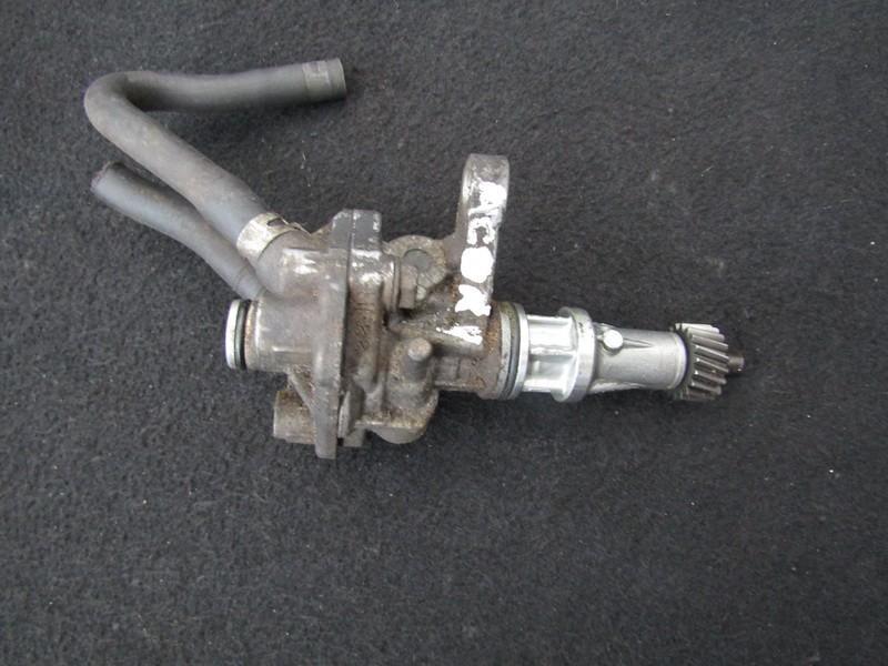 Speedometer Sensor (Vehicle Speed Sensor) Honda Accord 1995    2.0