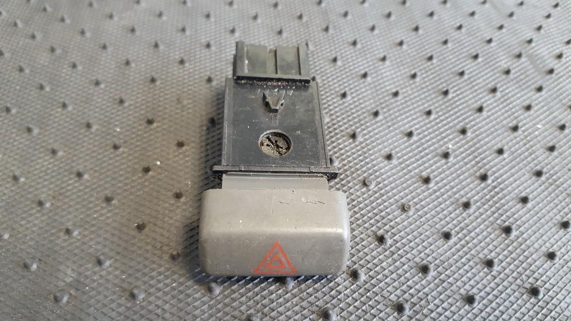 Avarinio jungiklis 30864284 N/A Volvo V40 1998 1.9